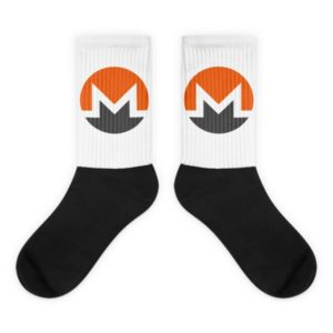 mockup b6778a22 300x300 - Monero Socks
