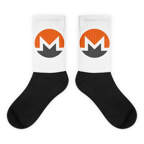 mockup b6778a22 600x600 - Monero Socks