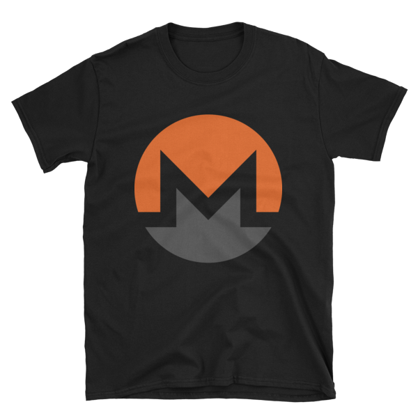 mockup 13a68402 600x600 - Monero T-Shirt (Large Print)
