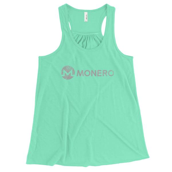 mockup 1924055c 600x600 - Ladies' Racerback Vintage Monero Tank Top