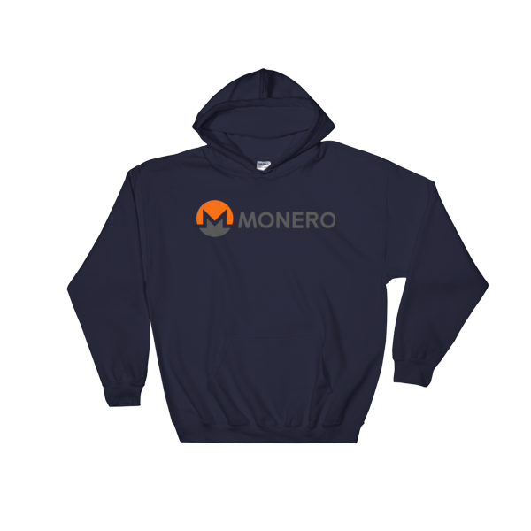 mockup 39951a3d 600x600 - OG Monero Hoodie (with Text)