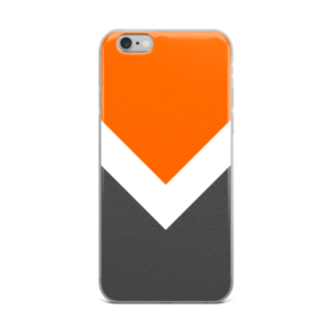 mockup 4c651028 300x300 - Monero iPhone Case