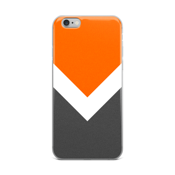 mockup 4c651028 600x600 - Monero iPhone Case