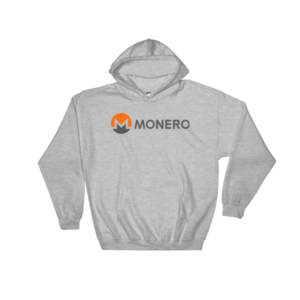 mockup 4fb56ffe 300x300 - OG Monero Hoodie (with Text)