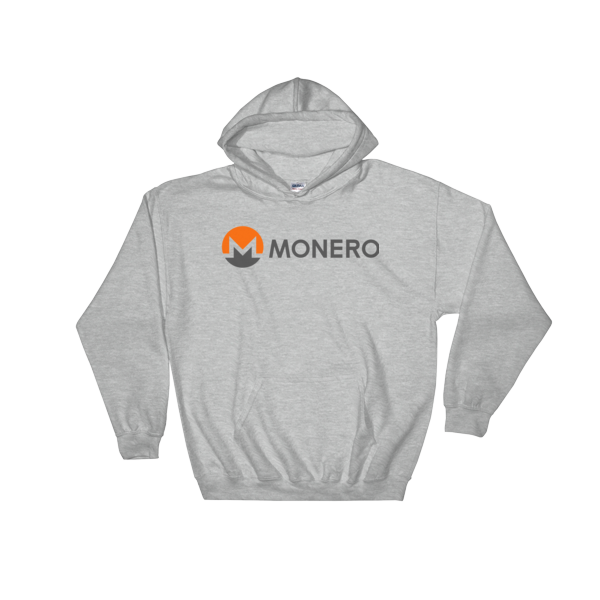 mockup 4fb56ffe 600x600 - OG Monero Hoodie (with Text)