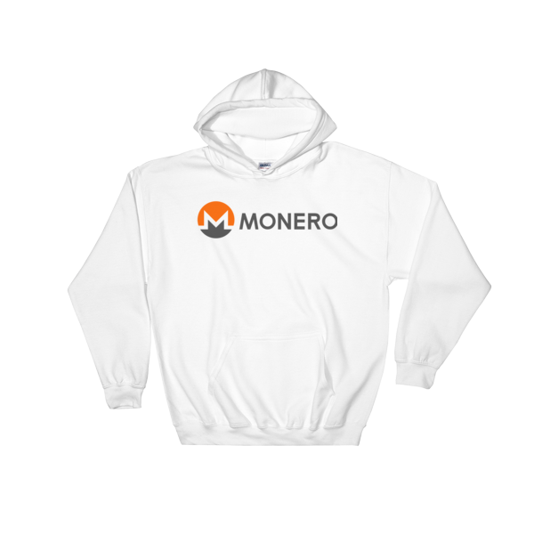 mockup 54aae981 600x600 - OG Monero Hoodie (with Text)