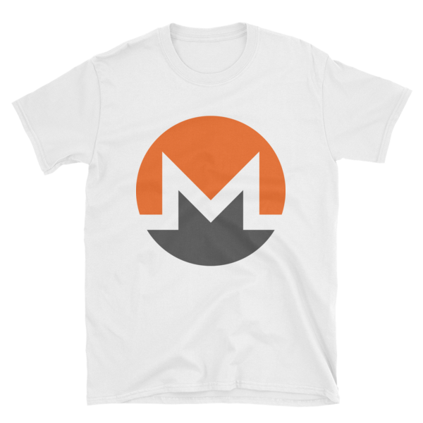 mockup 5824494e 600x600 - Monero T-Shirt (Large Print)