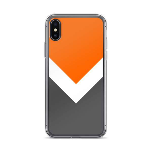 mockup 60d80216 600x600 - Monero iPhone Case