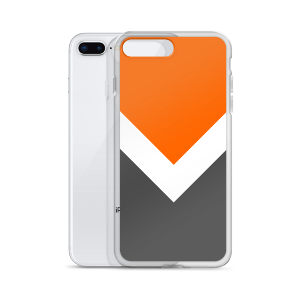 mockup 7b66902e 600x600 - Monero iPhone Case