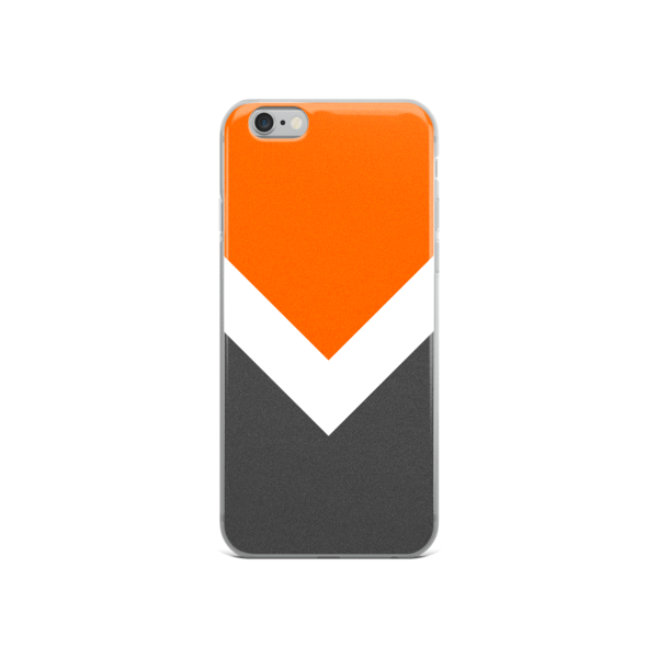 mockup 96f0bbcb 600x600 - Monero iPhone Case