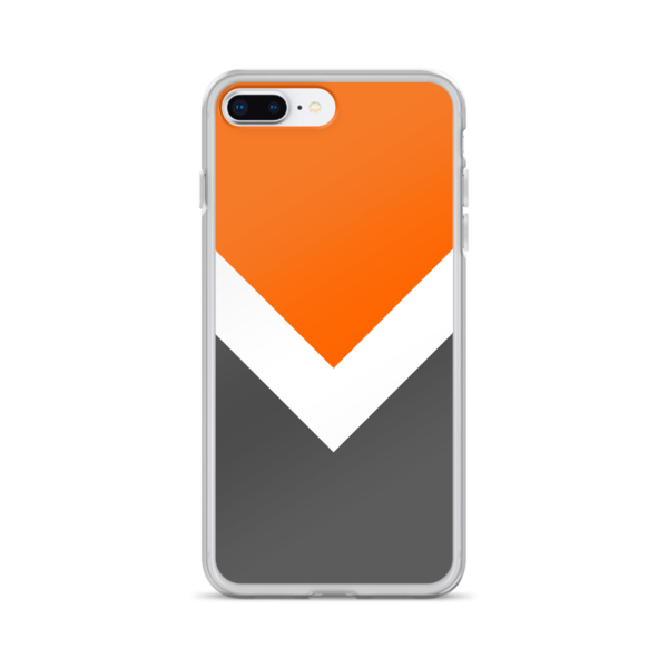mockup f1b44d04 600x600 - Monero iPhone Case
